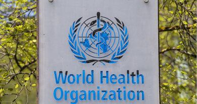 OMS afirma que la pandemia podría dejar dos millones de muertos si no aumentan los esfuerzos