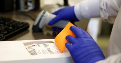 Un estudio muestra qué afecciones preexistentes pueden duplicar o triplicar el riesgo de mortalidad por el covid-19