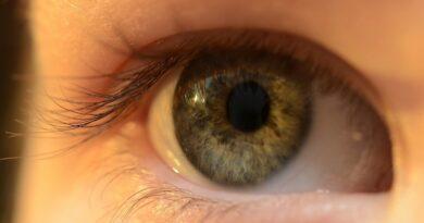 Autopsias de víctimas del covid-19 detectan el coronavirus en sus ojos