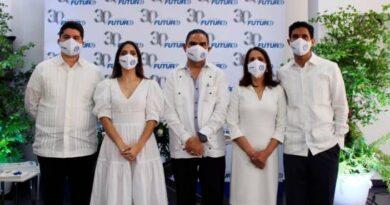 ARS Futuro celebra su 30 aniversario con una misa de acción de gracias