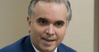 CNSS extiende a 30 de noviembre plazo cobertura