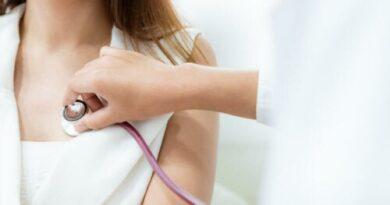 Cómo diagnosticar las enfermedades cardíacas?