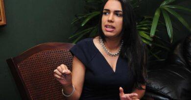 Dida pide CNSS pronunciarse protección gastos médicos