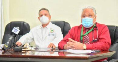 Cecanot detiene servicio de hemodiálisis por problemas en la planta de ósmosis