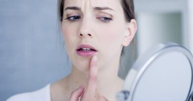 Remedios naturales para tratar las úlceras bucales