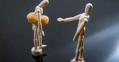 COVID-19: por qué el sobrepeso y la obesidad son factores de doble riesgo