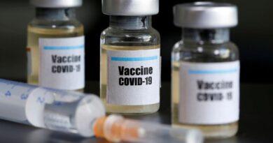 COVID-19: en Reino Unido se preparan para empezar a vacunar a la población vulnerable en noviembre