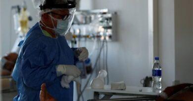 """""""Pensar América en tiempos de pandemia"""": cuatro expertos debatieron sobre el futuro de la región más afectada por el coronavirus"""