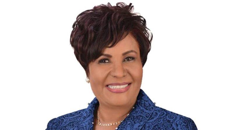 Josefa Castillo dispone reapertura de aseguradoras con estricto protocolo sanitario