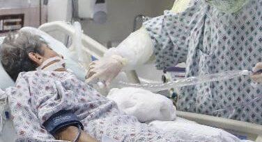 Salud Pública reporta 9 fallecidos por Covid-19 y 622 casos nuevos en las últimas 24 horas