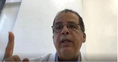 Pacientes con cáncer deben extremar cuidado frente al Covid-19