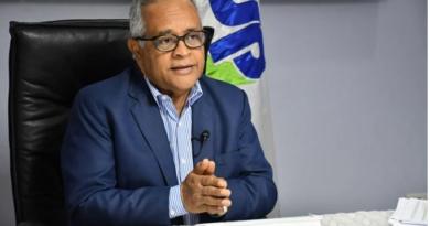 Sánchez Cárdenas: en mi gestión no operó mafia en Salud