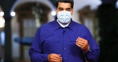 ATENCIÓN: Los expertos aseguran que no hay evidencia científica que avale el tratamiento contra el COVID-19 anunciado por Maduro