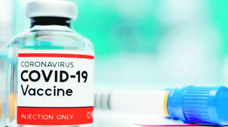 Casi el 70% de dominicanos se pondría vacuna contra virus