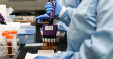 """""""No responden a ningún tratamiento"""": Científicos descubren una nueva enfermedad mortal en los hombres"""