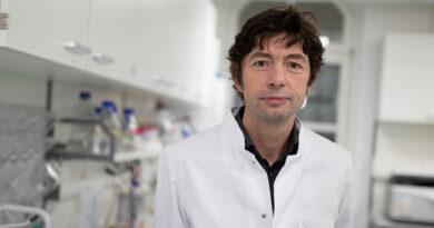 l virólogo más conocido de Alemania predice una normalización de la situación epidémica para el verano