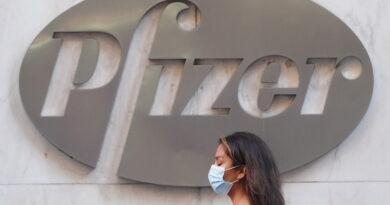 México evalúa si es viable adquirir las vacunas de Pfizer contra el covid-19 porque requieren un complejo sistema de ultracongelación