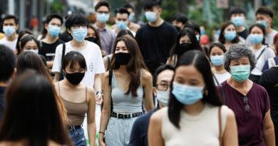 Investigador que afirma haber predicho el curso de la pandemia de coronavirus advierte que esta podría no terminar nunca