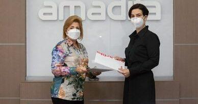 Aerodom firma alianza para instalar laboratorios clínicos en aeropuertos