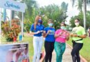 Splenda: Una aliada de la salud