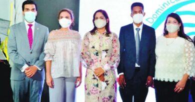 Nuevos consultorios para pacientes con fibrosis quística