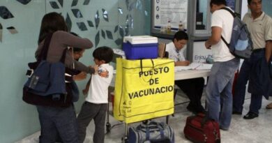 Pfizer espera un rápido lanzamiento de su vacuna contra el coronavirus en América Latina