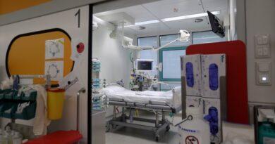 Alemania marcó un nuevo récord diario con 426 muertes por COVID-19