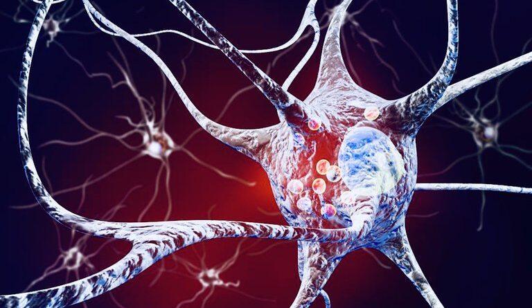 ¿Es posible que exista una epidemia de Parkinson post COVID-19?