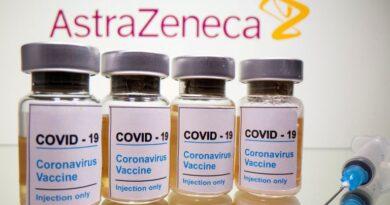 El Reino Unido será el primer país en comenzar a vacunar a su población contra el COVID-19