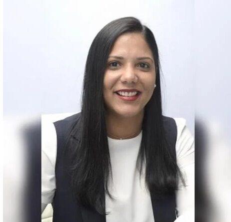 Salud Pública confirma cancelación directora de Digemaps tras denuncias de supuesta mafia