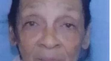 Con Alzheimer e hipertensión, anciana deja de recibir su pensión tras 51 años trabajando en Salud Pública