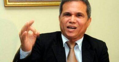 CMD califica denigrante manejo de apresamiento exministro