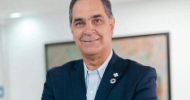 Director del Senasa garantiza seguro salud a los desempleados por pandemia
