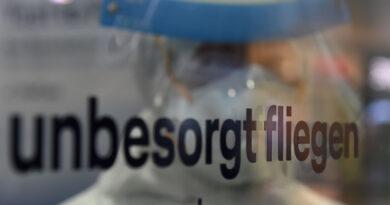Alemania prepara nuevas restricciones ante segunda ola de covid-19