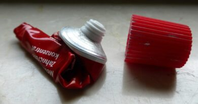 Descubren que algunas pastas dentales pueden neutralizar el 99,9% del coronavirus en dos minutos
