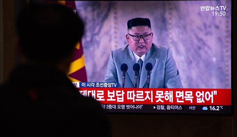 Cómo los laboratorios que desarrollan las vacunas contra el coronavirus quedaron en la mira de los hackers de Corea del Norte