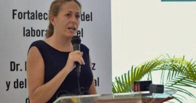 Save The Children rehabilita laboratorio en Hato Mayor