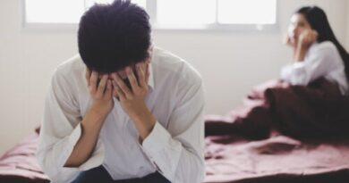 ¿Es posible combatir la eyaculación precoz con remedios caseros?