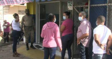 Salud registra 12 nuevos fallecimientos por Covid y reporta 1,549 contagios