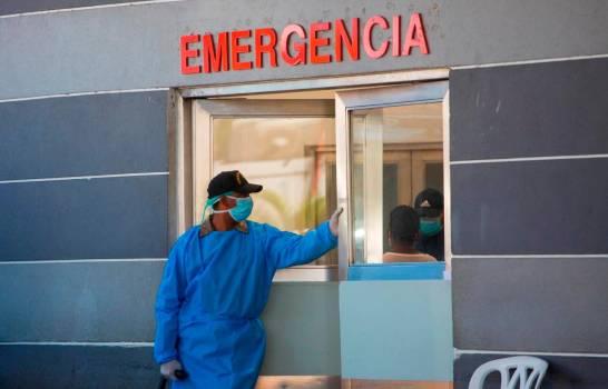 Dida reitera: cobrar anticipo en internamiento o emergencia en centros de salud es ilegal