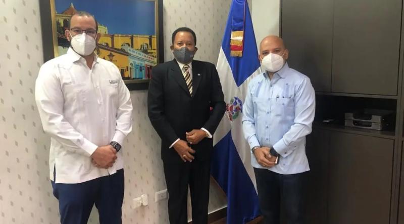 CND y Laboratorios Lam realizarán operativos médicos en distintas regionales