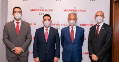 ARS Palic se transforma en MAPFRE Salud ARS