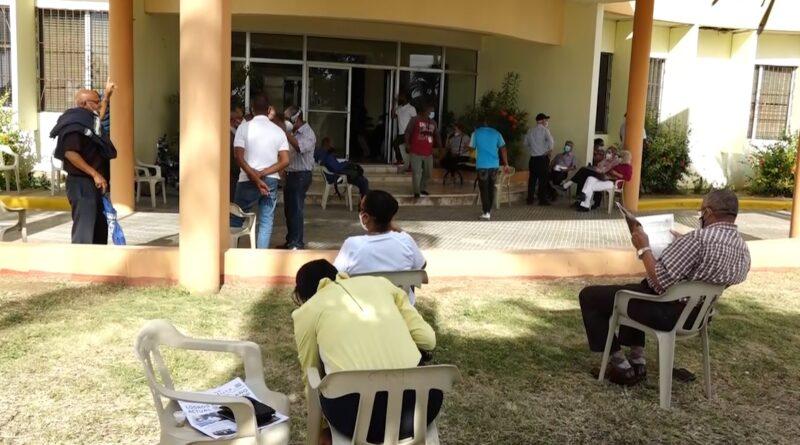 Veintisiete comunicadores dominicanos han fallecido a causa del Covid
