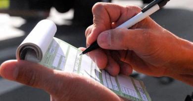 Las multas en países europeos y latinoamericanos por violar medidas contra el COVID
