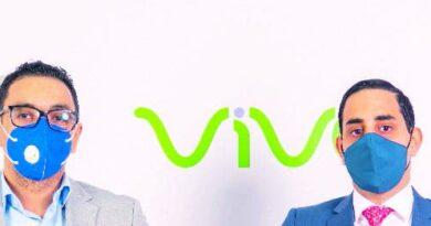 VIVA y Seguros APS firman acuerdo de colaboración