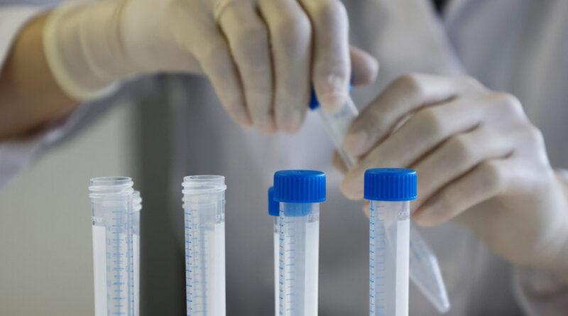 Científicos rusos hallan anticuerpos contra el covid-19 mucho más fuertes que los usados para tratar a Trump