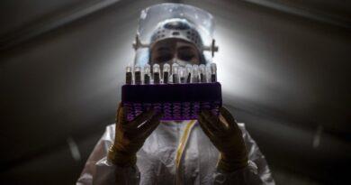 Coronavirus: descubren una nueva cepa en Nueva York que preocupa a los científicos
