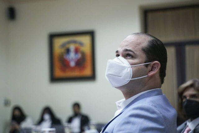 Promese/Cal iniciará proceso de licitación de insumos para la vacunación nacional