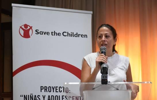 Save the Children concluye proyecto para promover garantías frente matrimonio infantil