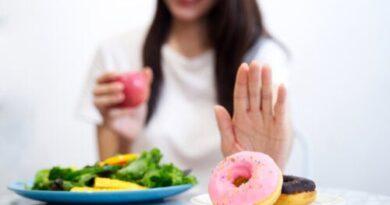 Qué es el ciclado de carbohidratos y cómo usarlo para perder peso corporal
